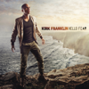 Kirk Franklin - Hello Fear  artwork