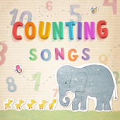 Counting Songs
