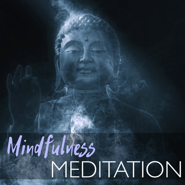 ‎Mindfulness Meditation 50 - Mindful Ambient Chillout, Songs for Lucid  Dreaming and Astral Projection by Meditation Music Dreaming