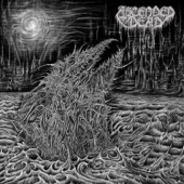 Ascended Dead - Inexorable Death