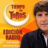 Tiempo de toros (Castilla-La Mancha Media)
