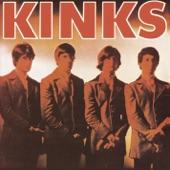 The Kinks - I Gotta Move