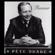 Pete Drake - Forever
