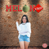 Melon VMD-Vita Alvia, Mahesa & Denik Armila