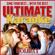 Thankful (Originally Performed by Josh Groban) [Instrumental] - Ultimate Karaoke Band