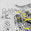 Clara Moto - Gone by the Morning (feat. Mimu) artwork