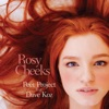 Rosy Cheeks (feat. Dave Koz) - Single, Peet Project