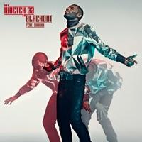 Blackout (Remixes) [feat. Shakka] - EP Mp3 Download