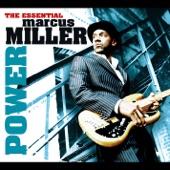 Marcus Miller - Scoop