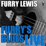 Furry's Blues Live - EP