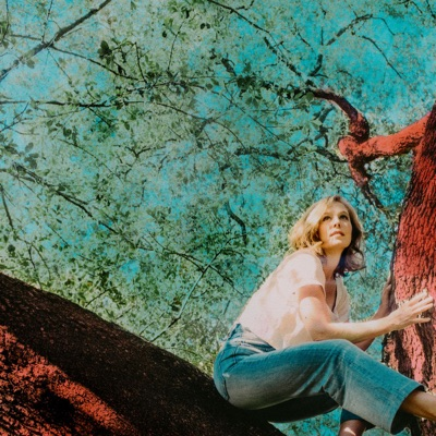 Stitch of the World (Deluxe Edition) - Tift Merritt