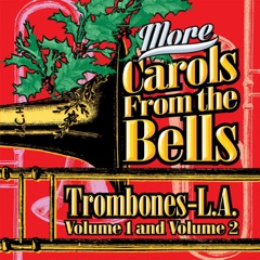 More Carols from the Bells, Vol. 1 & 2