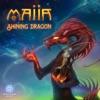 Shining Dragon