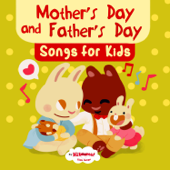 Hugs and Kisses for Mommy (Instrumental)