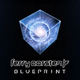 Blueprint by ferry corsten on apple music blueprint malvernweather Image collections