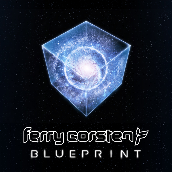 Blueprint by ferry corsten on apple music blueprint by ferry corsten on apple music malvernweather Gallery