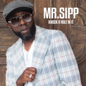 Mr. Sipp - Love Don't Live Here Anymore