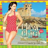 Playa Chica Tarifa, Vol. 2 (Latin, Combo, Boogaloo)