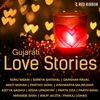 Gujarati Love Stories