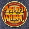 Asleep at the Wheel - Miles and Miles of Texas artwork