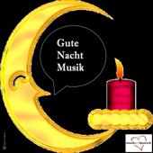 Gute Nacht Musik