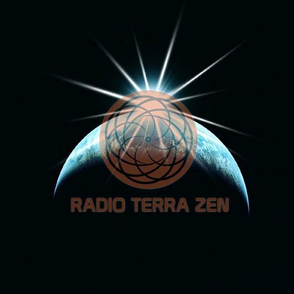 Podcast de Radio Terra Zen