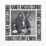 Rainer Ptacek & Das Combo - Sleepwalk