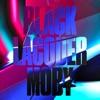 Black Lacquer - EP ジャケット写真