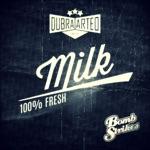 Dubra & Arteo - Milk