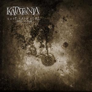 Katatonia - Chrome