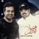 Khalha Fi Al Qlb (feat. Ahmad Al Harmi) - Rashed Al Majid