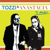 Ti amo (feat. Anastacia) - Single