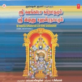 vishnu sahasranamam mp3 download