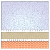 Streetlight Manifesto - We Will Fall Together