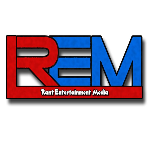By Rant Entertainment Media