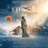 Wm. Paul Young - The Shack (Unabridged)  artwork