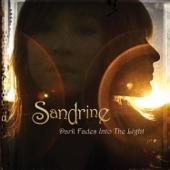 Sandrine - Where do we go