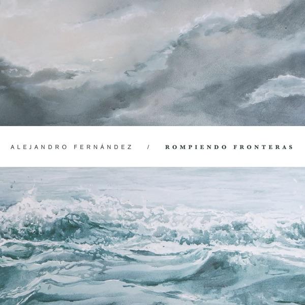 Alejandro Fernández - Se Que Te Duele Ft Morat