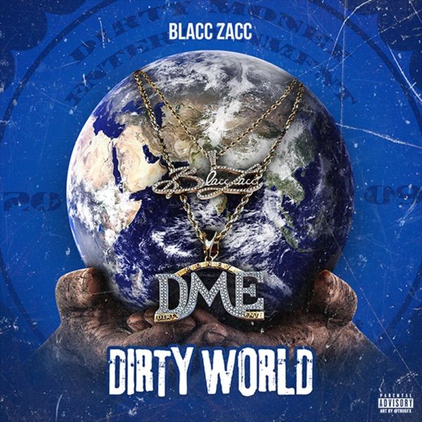 Dirty World