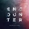 Kingdomcity - Encounter (feat. Jaye Thomas) - EP artwork