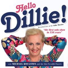Hello Dillie! (Live)