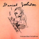 Daniel Johnston - True Love Will Find You in the End (Live)