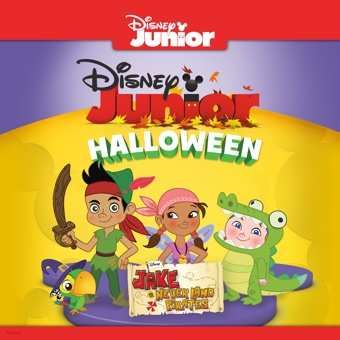 its boo for you halloween on disney junior celebrate with a collection of special episodes from your favorite disney junior shows