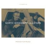 North Mississippi Allstars - Run Red Rooster
