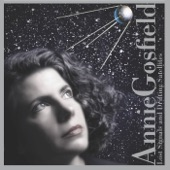 Annie Gosfield - Mentryville