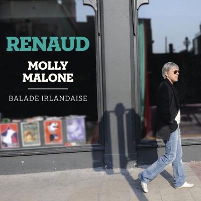 Molly Malone : Balade irlandaise (Version Deluxe) - Renaud