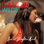 Dani Wilde - Don't Quit Me Baby (Live)