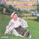 Valeria Peter Predescu - Cântări Năsăudene