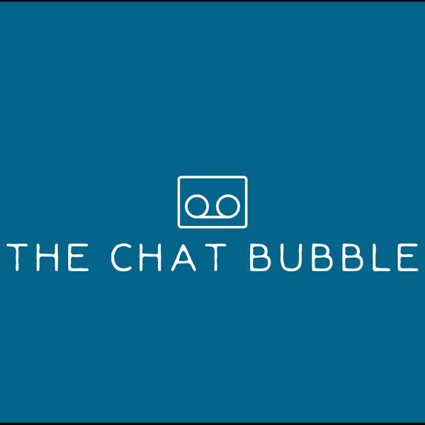 The Chat Bubble
