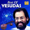 Best of Yesudas songs